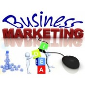 Marketing For Business