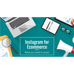 The Ultimate Guide on How To Use Instagram to Generate Sales for Your Online Shop