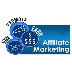 7 Best Internet Affiliate Marketing Programs – Make Money Online
