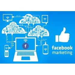 Cara Buat Like Marketing Untuk Fanpage Anda