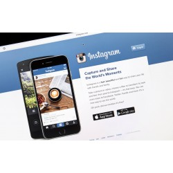 How do I convert my personal Instagram profile to a Business Profile?
