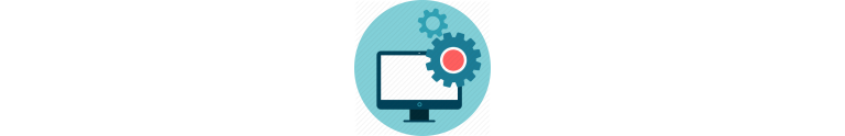 Sofware, Script & Apps