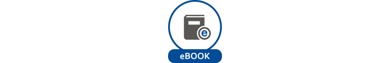 eBook & eLearning