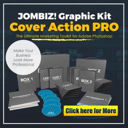 JomBiz! Cover Action Pro