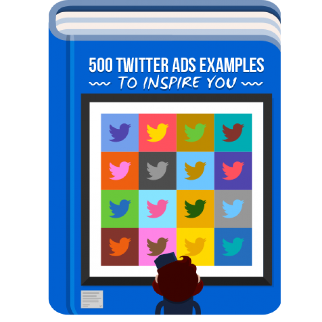 FREE EBOOK: Social Media Books Bundle