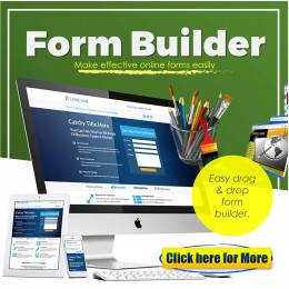 Pixform | Advanced Form Builder